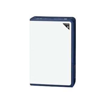 【送料無料】コロナ CD-H1019 エレガントブルー [衣類乾燥除湿機(木造~11畳/コンクリ~23畳まで)]