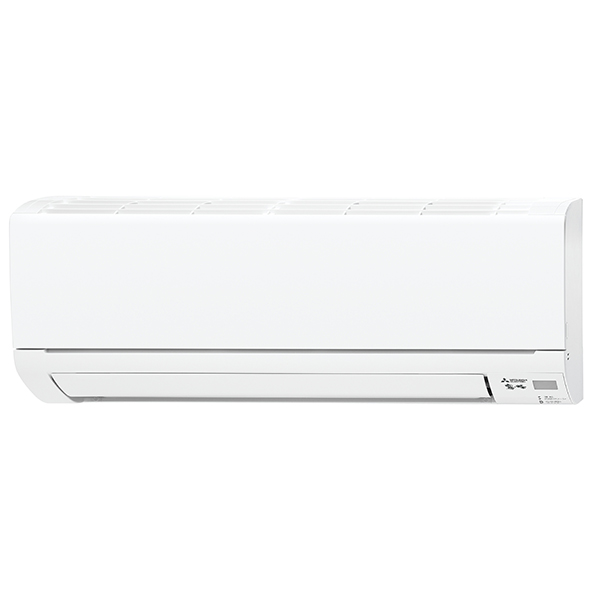 【送料無料】MITSUBISHI MSZ-GV3619-W ピュアホワイト 霧ヶ峰 GVシリーズ [エアコン(主に12畳用)]