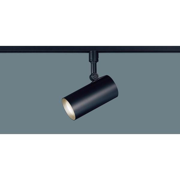 PANASONIC LGB54311LU1 [LEDスポットライト (LED(調色) 配線ダクト取付型 アルミダイカストセードタイプ・拡散タイプ(マイルド配光) 調光タイプ(ライコン別売))]