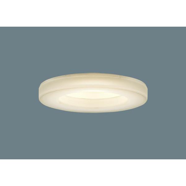 PANASONIC LGB71022KLU1 [LEDベースダウンライト (LED(調色) 天井埋込型 浅型8H・高気密SB形・ビーム角30度・集光タイプ 調光タイプ(ライコン別売)/埋込穴φ100)]