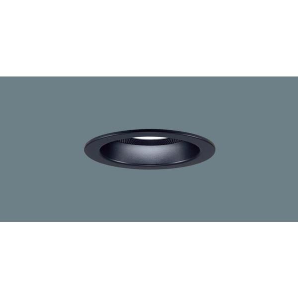 PANASONIC LGB79225LB1 美ルック [LEDダウンライト (LED(昼白色) 天井埋込型 浅型10H・高気密SB形・拡散タイプ(マイルド配光) 調光タイプ(ライコン別売)・スピーカー付/埋込穴φ100)]