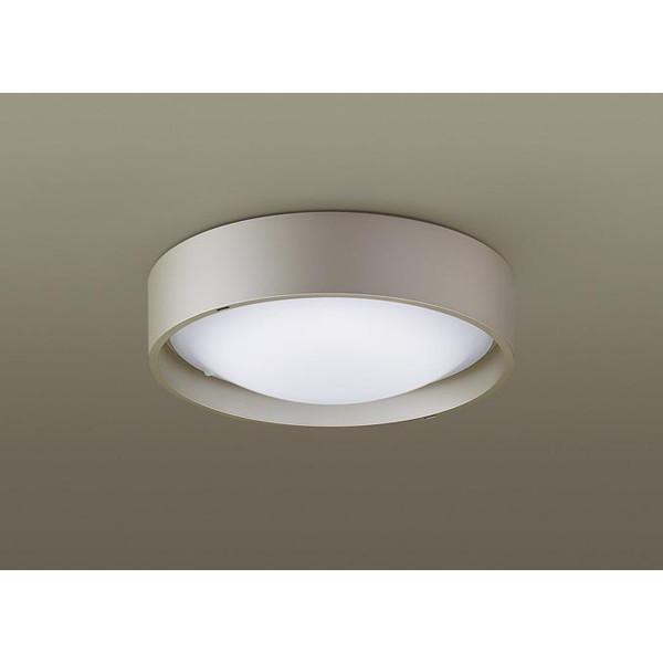 PANASONIC LGW51717YCF1 [LEDシーリングライト (LED(昼白色) 天井直付型・壁直付型 拡散タイプ 防湿型・防雨型)]