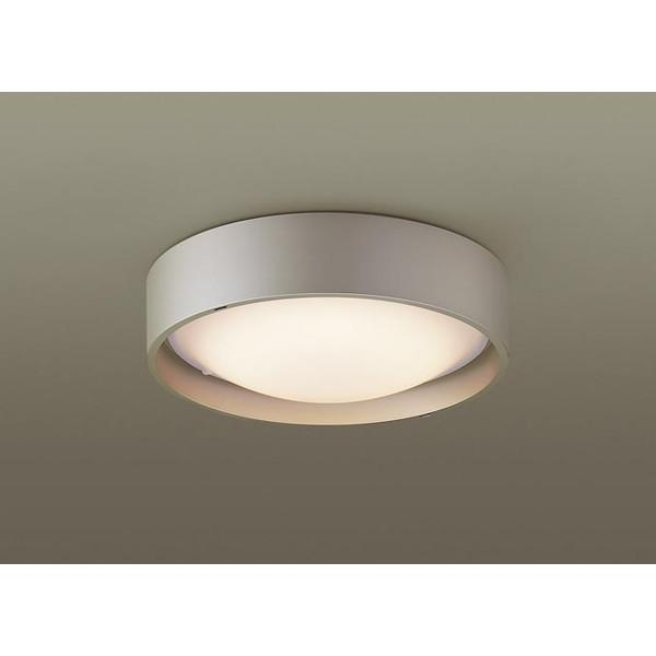 PANASONIC LGW51719YCF1 [LEDシーリングライト (LED(電球色) 天井直付型・壁直付型 拡散タイプ 防湿型・防雨型)]