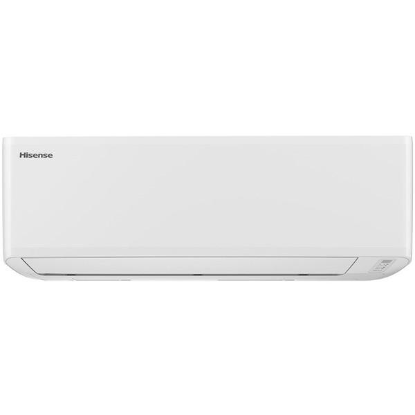【送料無料】Hisense HA-S25A-W ホワイト Sシリーズ [エアコン (主に8畳用)]