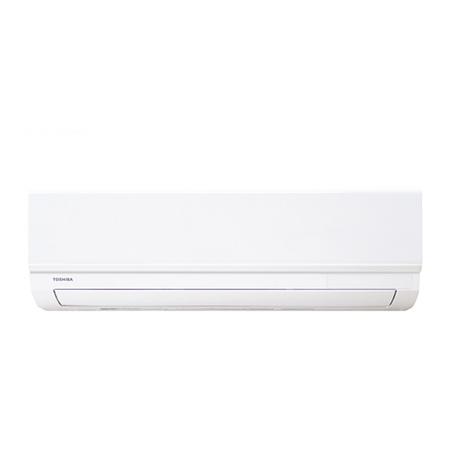 【送料無料】東芝 RAS-3619T ホワイト 大清快 Tシリーズ [エアコン(主に12畳用)]