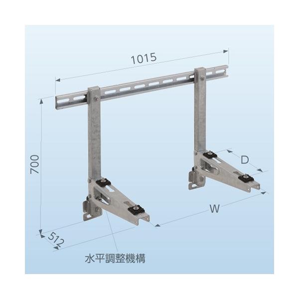 【送料無料】因幡電機産業 PC-KJ30 PCキャッチャー
