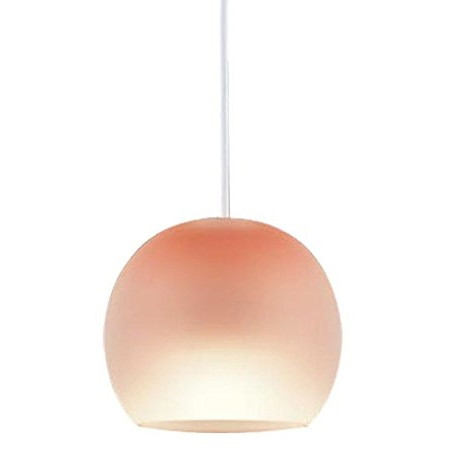 PANASONIC LGB11055LE1 [LED小型ペンダントライト(電球色)]