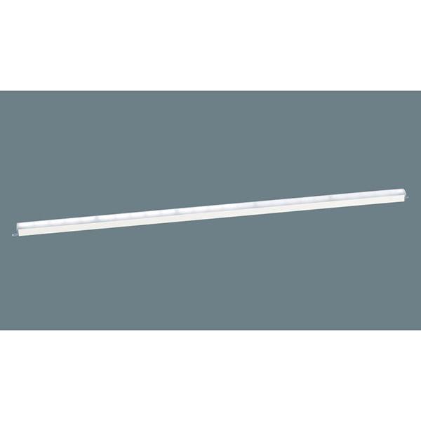 PANASONIC LGB50149LU1 [LED建築化照明(調色/調光) ※ライコン別売]