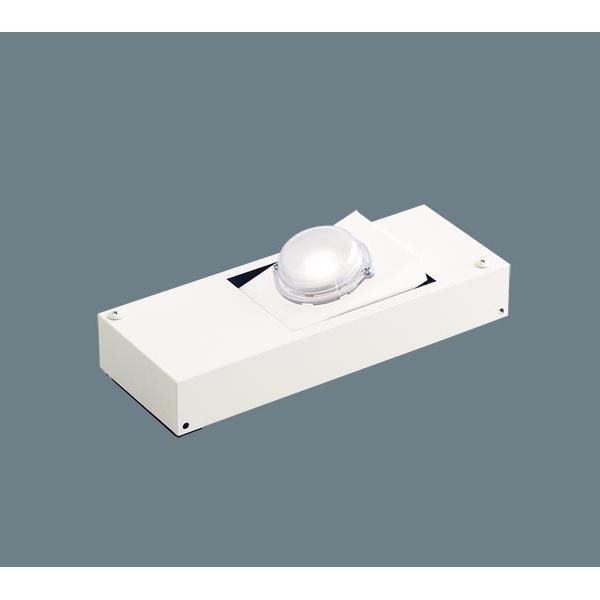 PANASONIC LGB50155LE1 HomeArchi(ホームアーキ) [LED建築化照明/アーキテクチャルライト(電球色)]