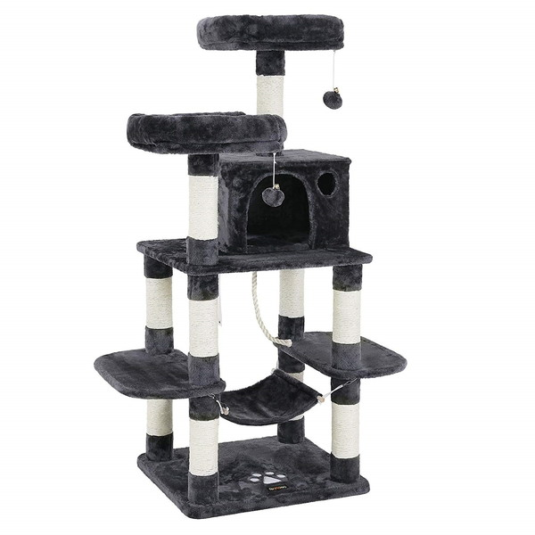 ペットプロ 猫タワー type-C