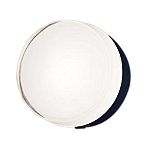 PANASONIC LGWC80317LE1 [LEDポーチライト(電球色)]