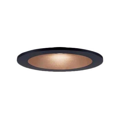 PANASONIC LGB74412LB1 美ルック [LEDベースダウンライト(電球色)]