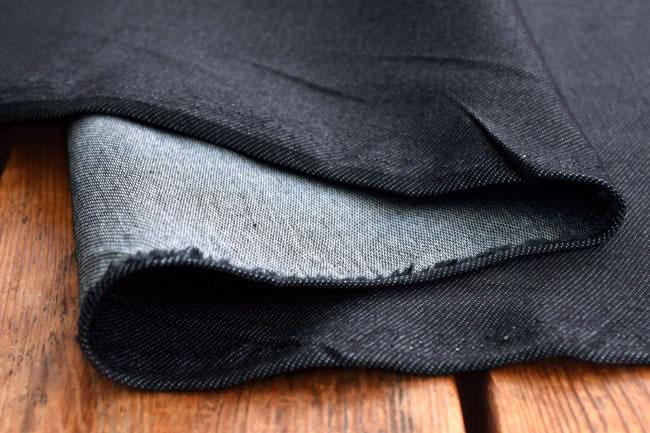 150 cm wide cotton denim NET fabric white? s Dark Navy: ♦ one of apparel denim brand denim NET fabric is.