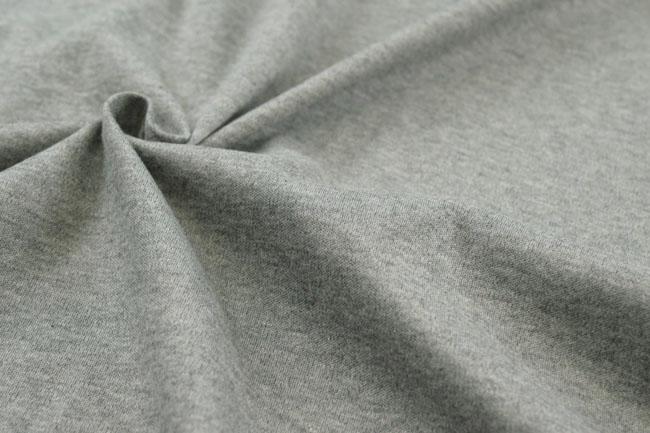 Pres De Wide 154 Cm 40 Count Cotton Jersey Knit Fabric Plain