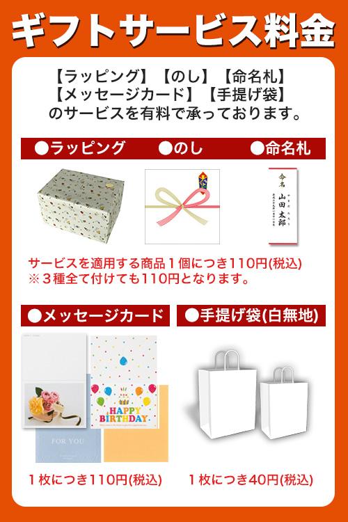 アイリスオーヤマ 2口IHコンロ (IHK-W12-B) [キャンセル・変更・返品不可]