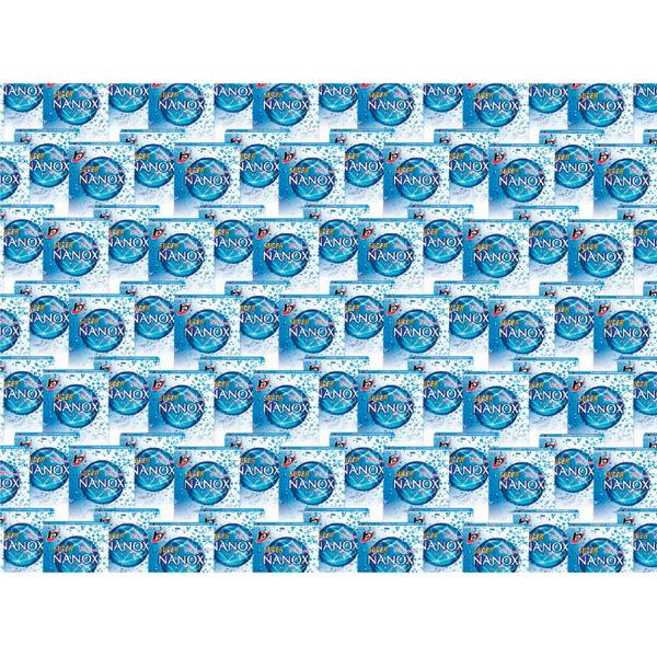 サイコロ出た目の数だけプレゼント液体洗剤(約35名様用) (6732) [キャンセル・変更・返品不可][代引不可][同梱不可][ラッピング不可][海外発送不可]