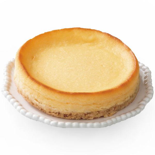 クリーミーチーズケーキ (GM333) ※セット販売(30点入) [キャンセル・変更・返品不可]
