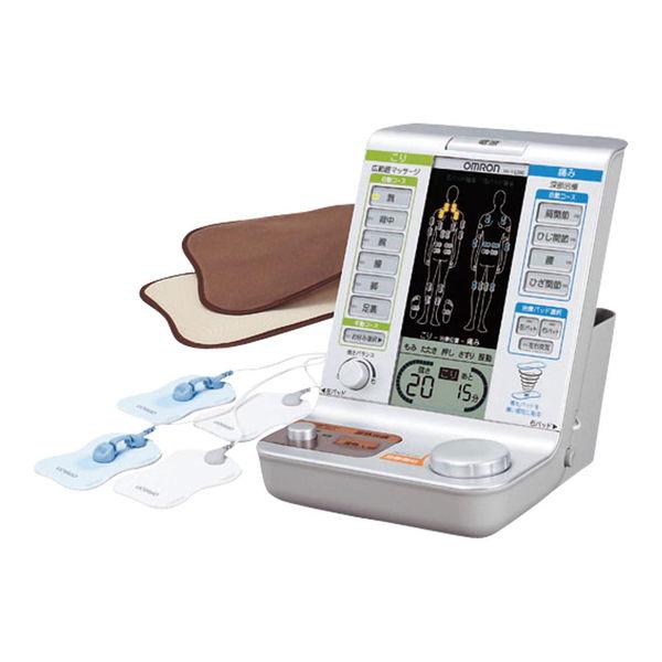 オムロン 電気治療器 (HV-F5200) [キャンセル・変更・返品不可]
