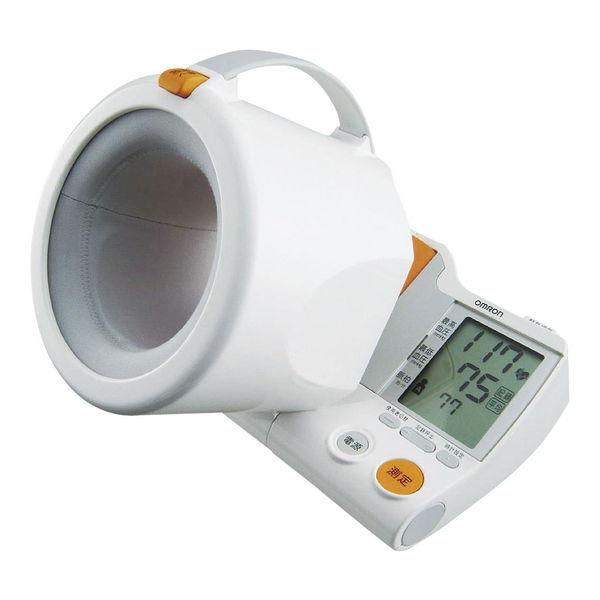 オムロン デジタル自動血圧計 (HEM-1000) [キャンセル・変更・返品不可]