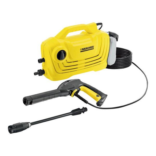 ケルヒャー 高圧洗浄機 K2 K2 クラシックプラス ケルヒャー (K2CP) [キャンセル・変更 高圧洗浄機・返品不可], アンテノール:8c000ad3 --- loveszsator.hu
