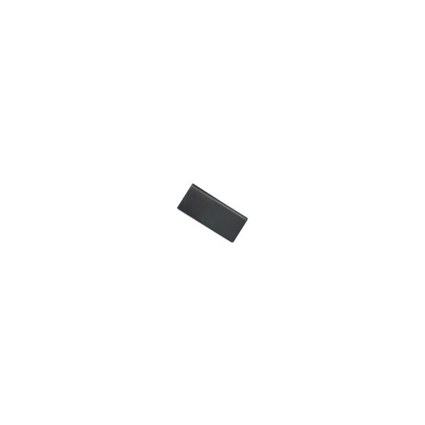 プレリー 束入 クロ (NP17014) [キャンセル・変更・返品不可]