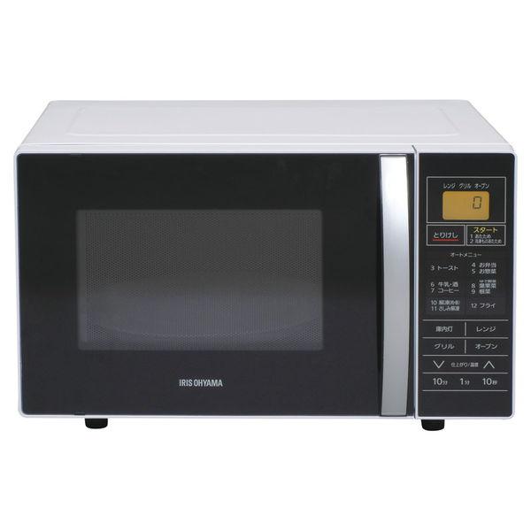 オーブンレンジ16L (MO-T1601(568794)) [キャンセル・変更・返品不可]