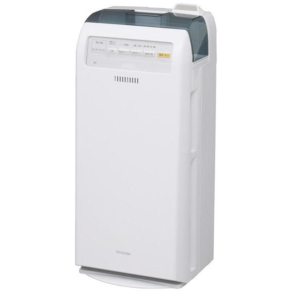 加湿空気清浄機 (HXF-B40(273174)) [キャンセル・変更・返品不可]