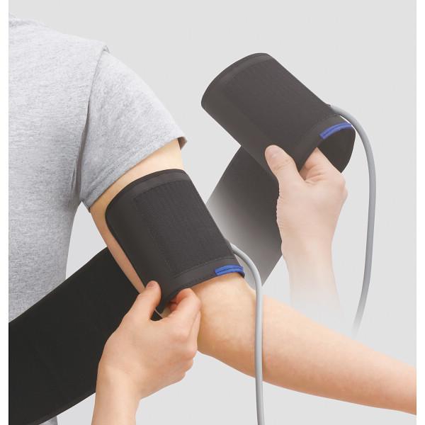 シチズン 上腕式血圧計 (CHUA715) [キャンセル・変更・返品不可]