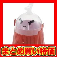【米とぎ侍 (CH-2028) ※セット販売(40点入)】2017年 販促品・ノベルティグッズ[返品・交換・キャンセル不可]