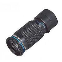 ミザール 単眼鏡 6倍16mm KM-616