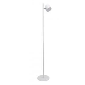 イシグロ LEDフロアライト 1灯 ホワイト・20185
