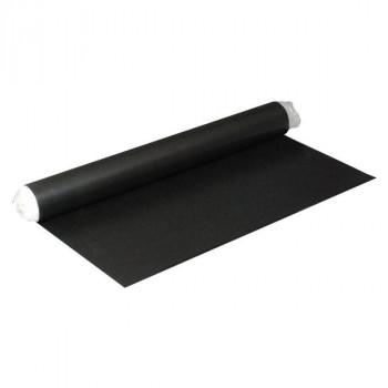 光 (HIKARI) ゴムシートロール巻き 1×1000mm GR1-1000  10m [ラッピング不可][代引不可][同梱不可]