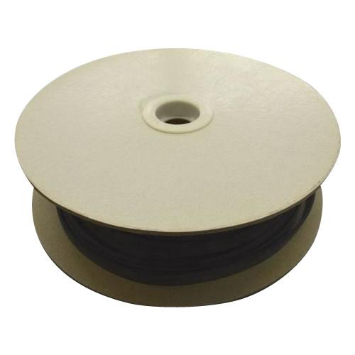 光 (HIKARI) スポンジドラム巻 5×20mm KS520-40W  40m [ラッピング不可][代引不可][同梱不可]