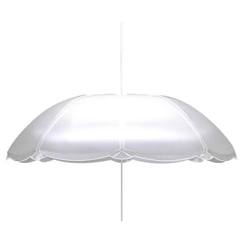 TAKIZUMI(瀧住)ペンダントライト洋風 ~8畳 LEDタイプ RV80057 [ラッピング不可][代引不可][同梱不可]