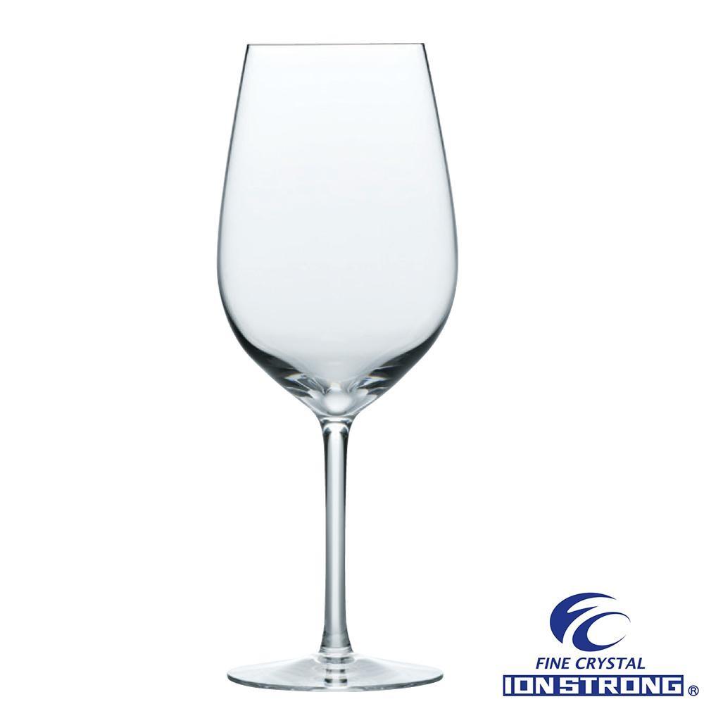ディアマン ワイン 450ml 6脚セット RN-11235CS 1859 [ラッピング不可][代引不可][同梱不可]