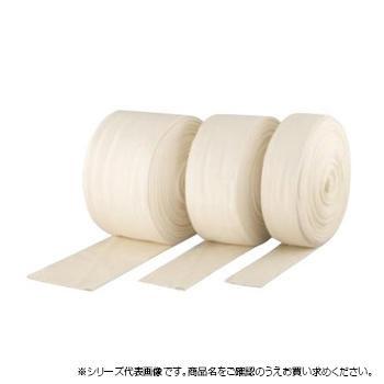 日本衛材 ストッキネットチュービストッキーネ 8号 20cm×18m 1ロール 225