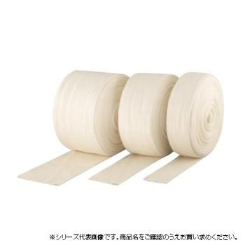 日本衛材 ストッキネットチュービストッキーネ 10号 23cm×18m 1ロール 226