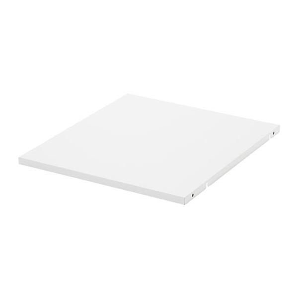 サンワサプライ DB-LBOXシリーズ用 棚板 DB-LBOXNT1W [ラッピング不可][代引不可][同梱不可]