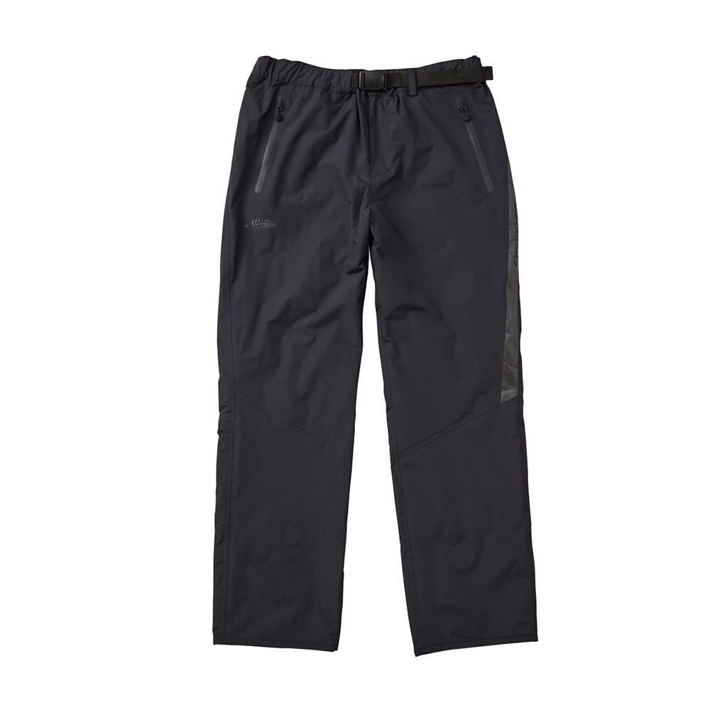 FREE KNOT フリーノット BOWON ボディグリッドパンツ ブラック(90) Lサイズ Y2466-L-90
