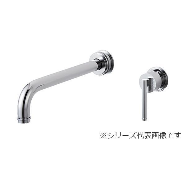 【有名人芸能人】 SANEI シングル洗面混合栓 K4745V-13:プリティウーマン 三栄 cye-木材・建築資材・設備