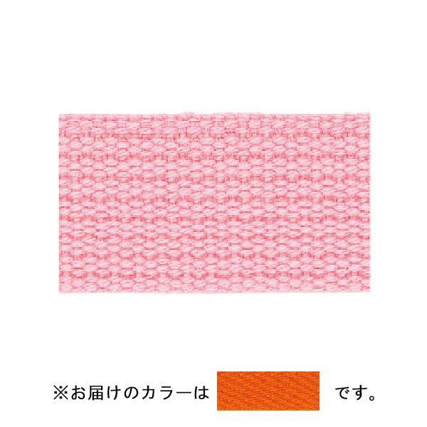 登場大人気アイテム ハマナカ ファッションテープ H741-500-011 好評