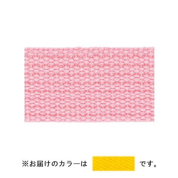 店舗 ハマナカ 信託 ファッションテープ H741-500-013