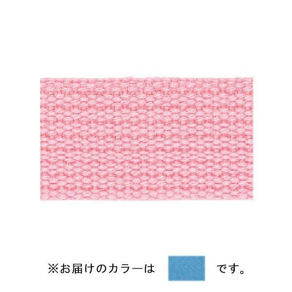 至高 販売実績No.1 ハマナカ ファッションテープ H741-500-023