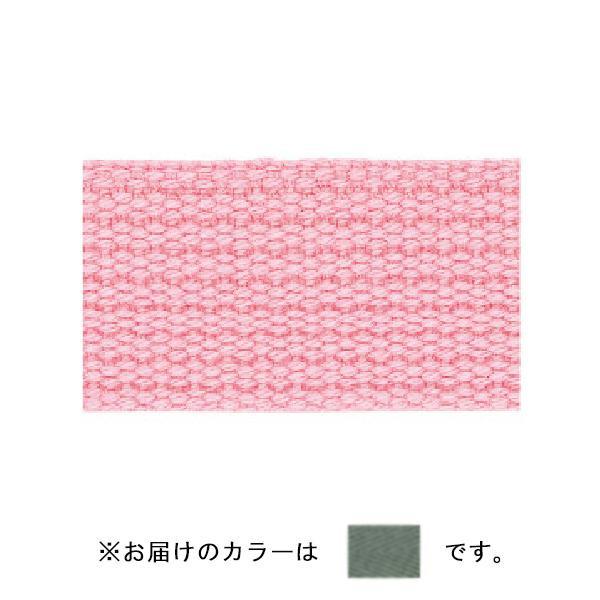 ハマナカ ファッションテープ 正規認証品 新規格 18%OFF H741-500-032