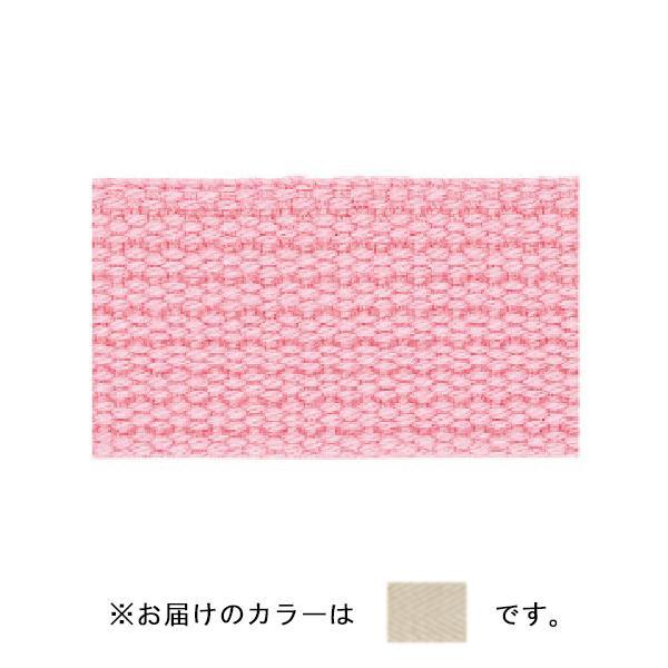 ハマナカ メーカー在庫限り品 ファッションテープ 新品 H741-500-033