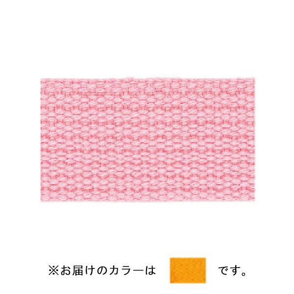 ショップ 上品 ハマナカ ファッションテープ H741-500-043