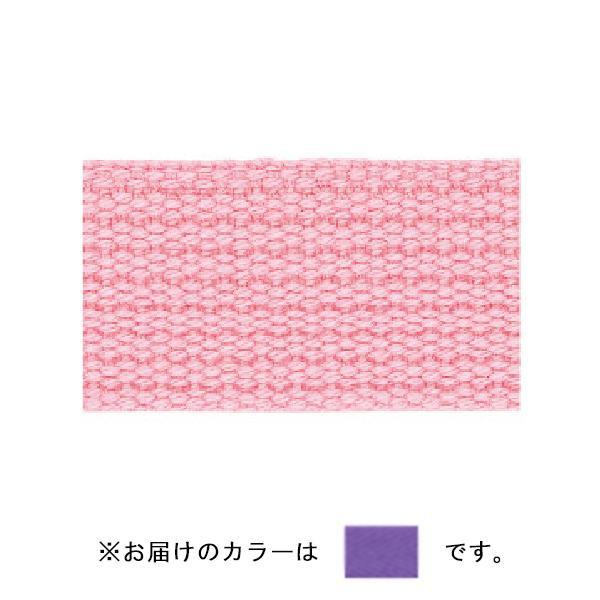 卓越 ハマナカ 新着 ファッションテープ H741-500-045