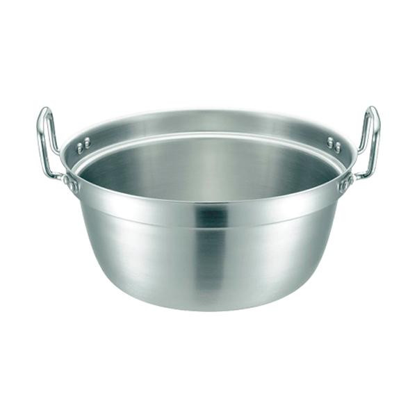 19-0 IH段付鍋 45cm 016721-045