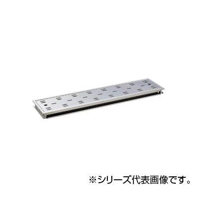 SANEI 排水溝 H907-S-200X400