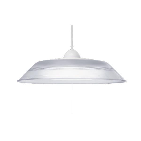 TAKIZUMI(瀧住)洋風ペンダントライト LEDタイプRVR60099 [ラッピング不可][代引不可][同梱不可]